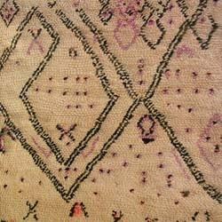 tapis3.jpg