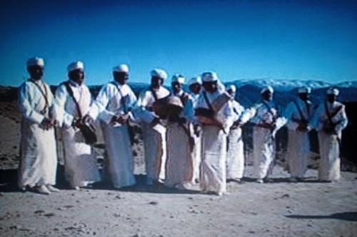 maghraoua troupe.JPG