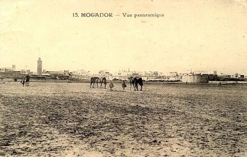 photographie,mogador