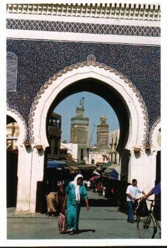 villes-cote-place-fes-maroc-.jpg