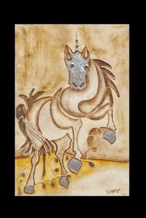 cheval1.JPG