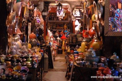 07marrakech.jpg