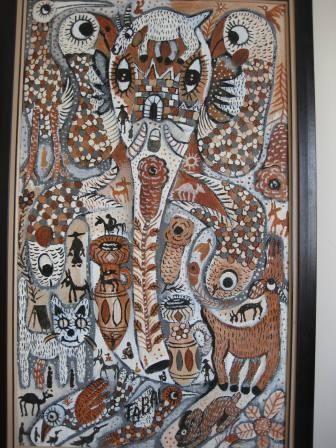 arts,psychothérapie