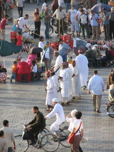 -Marrakech-La-place-Jamaa-el-Fna.jpg