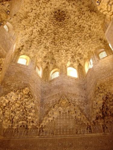 Alhambra_Grenade_mlkfj.jpg