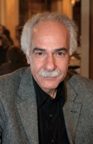 Abdellatif Laâbi.jpg