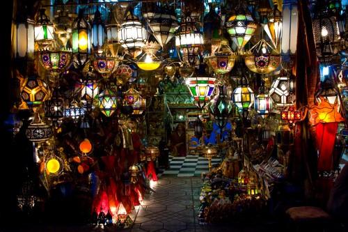 lanternes coloree.jpg