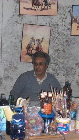 bouhali1.JPG