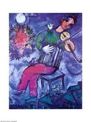 chagall-marc-der-blaue-geiger-9978294.jpg
