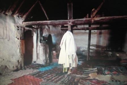 mosquée5.JPG