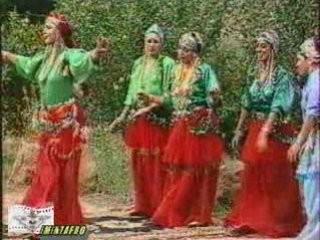 danseuse berberes.jpg