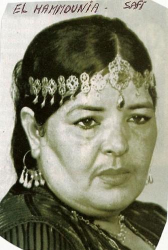 www[1]_cheikha_hamounia_safi.jpg