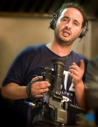 achoura,musique