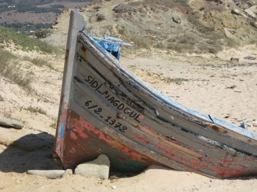 barque2.jpg