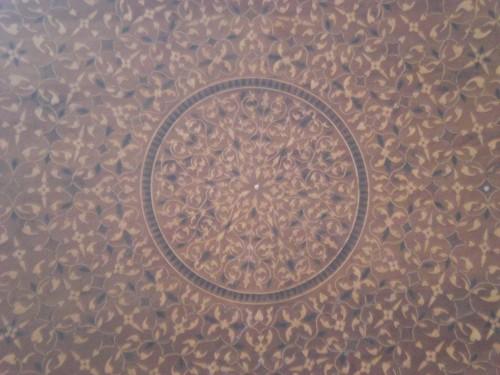 L'Art du Araar thuya 1944480324