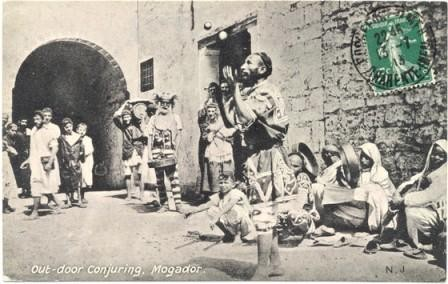 histoire,photographie