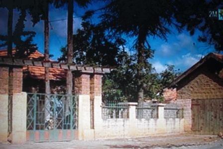 maison garde forestier.JPG