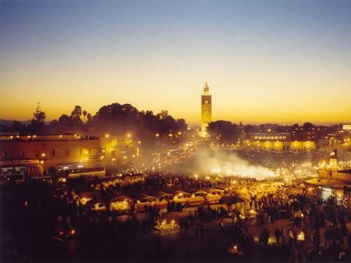 rythme de marrakech.jpg
